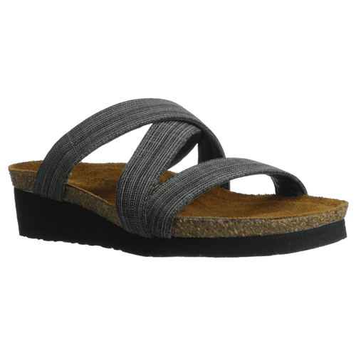 1e16294dbcfd NAOT NAOMI - Sound Feet Shoes  Your Favorite Shoe Store