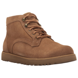 78d0fa7688a UGG - Page 2 of 7 - Sound Feet Shoes  Your Favorite Shoe Store