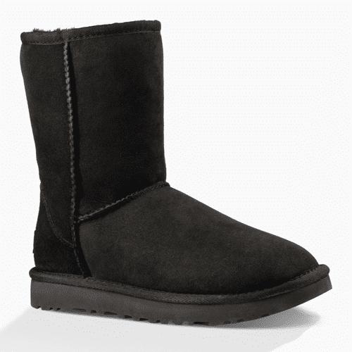 ugg classic short ii sound feet shoes your favorite shoe store rh soundfeet com