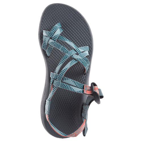 Chaco Zcloud X2 Sound Feet Shoes Your Favorite Shoe Store