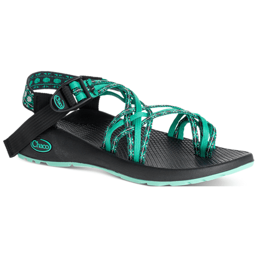8ffa8aa3dda4 CHACO ZX3 CLASSIC - Sound Feet Shoes  Your Favorite Shoe Store