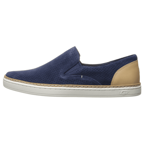 UGG ADLEY PERF   Sound Feet Shoes: Your