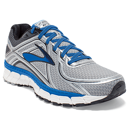 af5aa2a373da BROOKS ADRENALINE GTS 16 - Sound Feet Shoes  Your Favorite Shoe Store