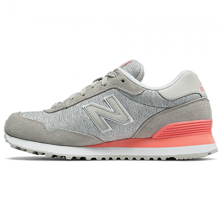 NEW BALANCE 515v1 SNEAKERS