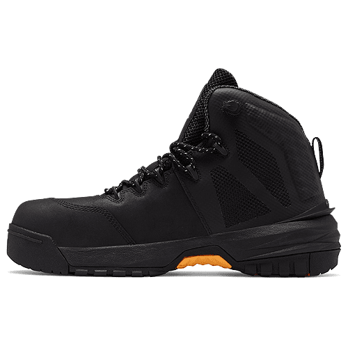 new balance safety boots