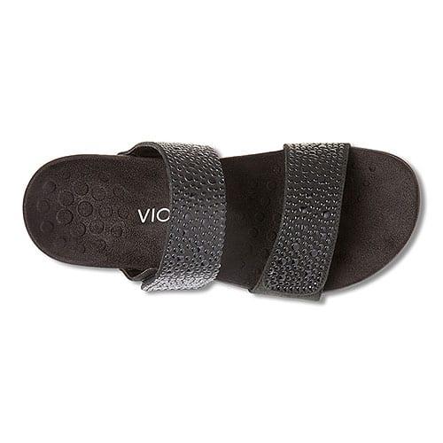 VIONIC SAMOA SLIDE   Sound Feet Shoes