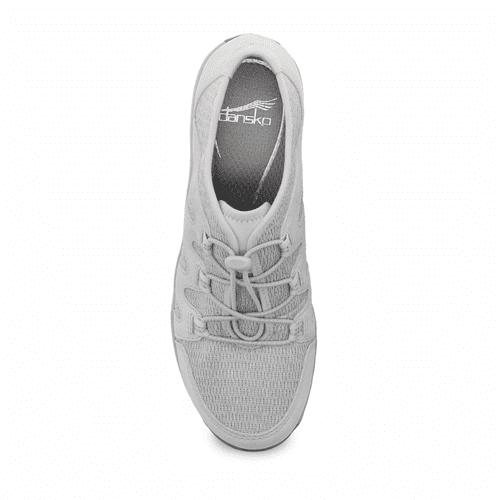 DANSKO HOLLAND | Sound Feet Shoes: Your